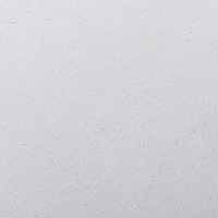 Waterproof Stucco | Ebro White | Artisan Stucco Mortars