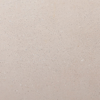 Fresco Stucco | Baroque White | Artisan Stucco Mortars