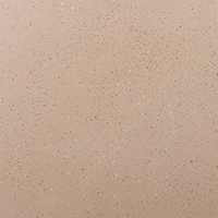 Fresco Stucco | Sienna | Artisan Stucco Mortars
