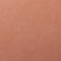 Waterproof Stucco | Coral Red | Artisan Stucco Mortars
