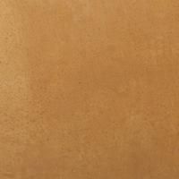 Waterproof Stucco | Oxide Yellow | Artisan Stucco Mortars