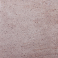 Fresco Stucco | Oxide Purple | Artisan Stucco Mortars
