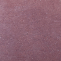 Fresco Stucco | Persian Red | Artisan Stucco Mortars