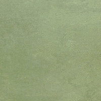 Fresco Stucco | Chrome Green | Artisan Stucco Mortars