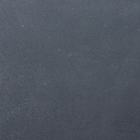 Waterproof Stucco | Iron Black | Artisan Stucco Mortars