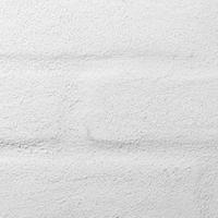 Kalei | Ebro White | Artisan Stucco Mortars