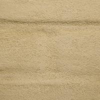 Kalei | Sienna | Artisan Stucco Mortars