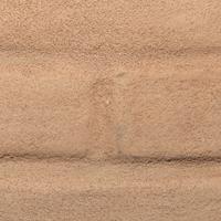 Kalei | Alhambra | Artisan Stucco Mortars