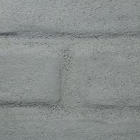 Kalei | Pearl Gray | Artisan Stucco Mortars