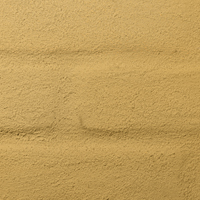 Kalei | Oxide Yellow | Artisan Stucco Mortars