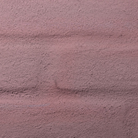 Kalei | Persian Red | Artisan Stucco Mortars