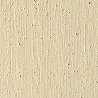Lime Wash | Sienna | Artisan Stucco Mortars