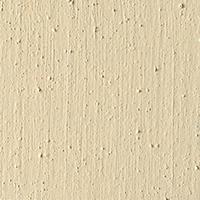 Lime Wash | Sienna | Artisan Stucco Mortars