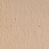 Lime Wash | Alhambra | Artisan Stucco Mortars