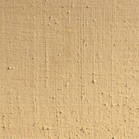 Lime Wash | Oxide Yellow | Artisan Stucco Mortars