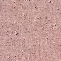 Lime Wash | Persian Red | Artisan Stucco Mortars