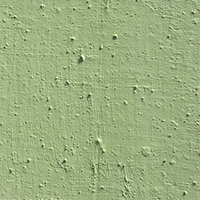 Lime Wash | Chrome Green | Artisan Stucco Mortars