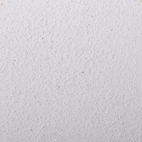 Sponged stucco | Ebro White | Artisan Stucco Mortars