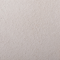 Sponged stucco | Baroque White | Artisan Stucco Mortars
