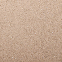 Sponged stucco | Sienna | Artisan Stucco Mortars