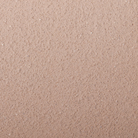 Sponged stucco | Alhambra | Artisan Stucco Mortars