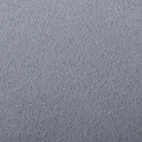 Sponged stucco | Pearl Gray | Artisan Stucco Mortars