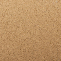 Sponged stucco | Oxide Yellow | Artisan Stucco Mortars