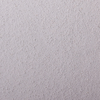 Sponged stucco | Oxide Purple | Artisan Stucco Mortars