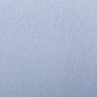 Sponged stucco | Cobalt Blue | Artisan Stucco Mortars