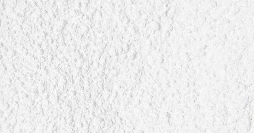 Marble sands & Marble powder